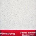 Подвесной потолок армстронг DUNE Supreme Board (ДЮНА Суприм Борд) 600x600x15 BP 2271 M4A