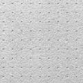 Подвесной потолок армстронг Contrast CIRCLES Microlook (Контраст CИРCЛЕС Микролук) 600x600x15 BP 9902 M4