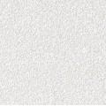 Подвесной потолок АМФ ФАИНСТРАТОС перф SK-24 (FEINSTRATOS perf ) 600x600x 15