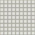 Подвесной потолок армстронг Cirrus IMAGE RH 70% Microlook (ЦИРРУС ИМЕДЖ Микролук) 600x600x15 BP 8406 M5 B
