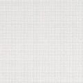 Подвесной потолок армстронг Graphis NEOCUBIC Microlook (Графис НЕОКУБИК Микролук) 600x600x17 BP 9221 M4 G