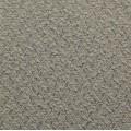 Подвесной потолок Рокфон Samson Grey (Самсон Грей) A24 1200x600x40 Серый