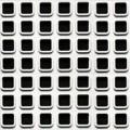 Подвесной потолок армстронг VISUAL V49 Microlook (ВИЗУАЛ В49 Микролук) 600x600x19 BP 8580 M4 B