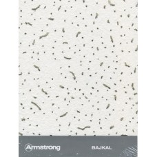 Подвесной потолок армстронг BAJKAL Board (БАЙКАЛ Борд) 600x600x12 BP 9842 M3 C
