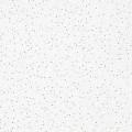 Подвесной потолок армстронг FINE FISSURED Board (ФАЙНЕ ФИССУРЕД Борд) 600x600x15 BP 9121 M3 B