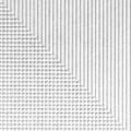 Подвесной потолок армстронг Graphis MIX B Microlook (Графис МИКС Б Микролук) 600x600x17 BP 9224 M4 G